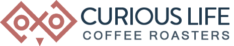 curiouslifecoffee-logo-new